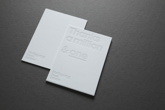 Real estate business cards inspiration cardfaves real estate business card colourmoves