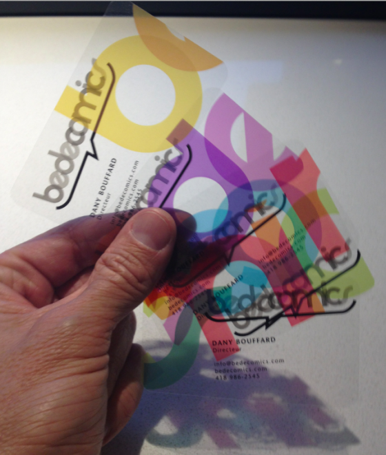 Effect business cards inspiration   cardfaves