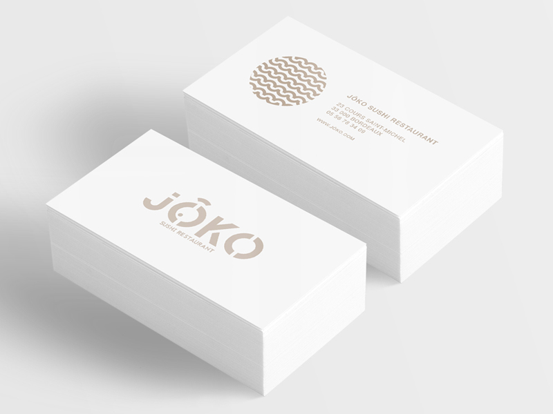 France business cards inspiration cardfaves jko business cards colourmoves Image collections