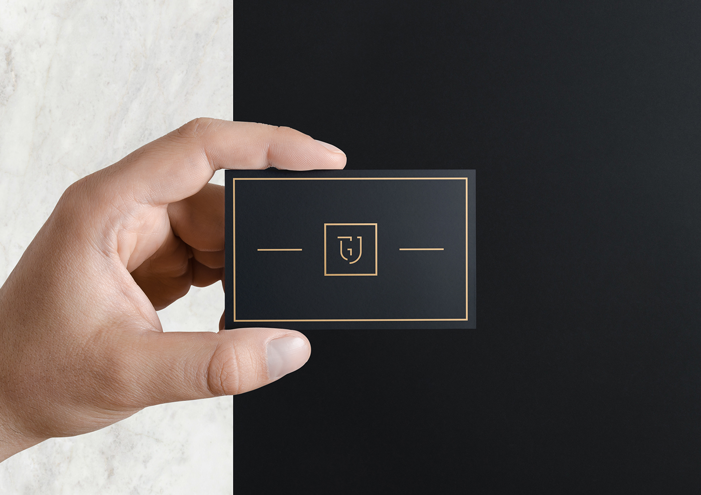 gw architect business card inspiration cardfaves